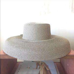 San Diego Hat Co. Wide Brim Sun Hat